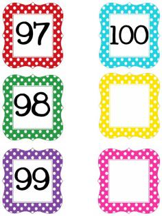 71802632-multi-polka-dot-numbers-00017